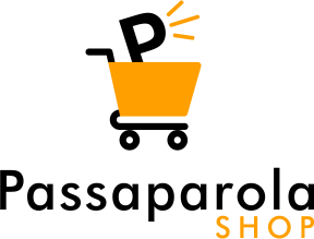 PassaparolaShop